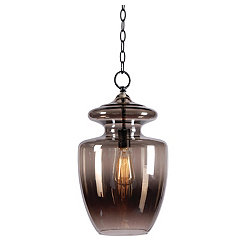 Apothecary Pendant Lamp