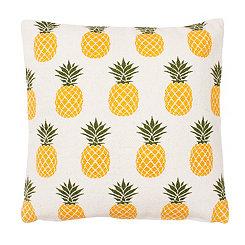 Priya Pineapple Pillow