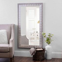 Floor Mirrors | Full Length Mirror | Kirklands on