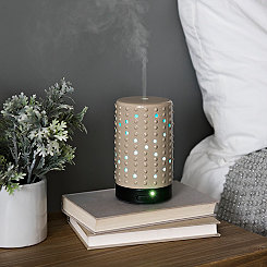 Inspire Ultrasonic Essential Oil Diffuser