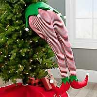 Giant Elf Bottom Pick