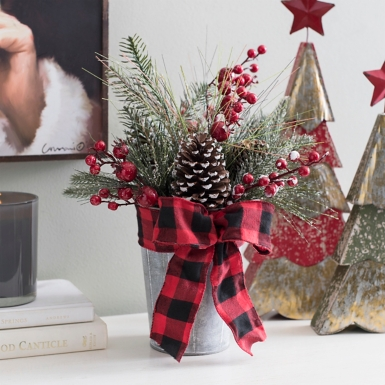 Christmas Decor Pics all christmas decor | kirklands
