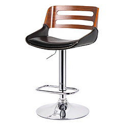 Aria Gaslift Bar Stool