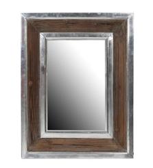 New Mirror Stylish Mirrors