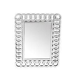 Leah Rings Mirror