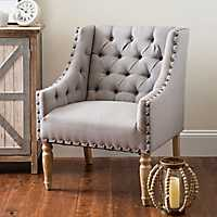 Accent Chairs Part 67
