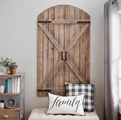 Door Wall Decor wall decor | wall decorations | kirklands