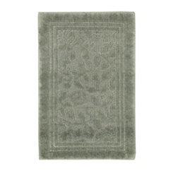 Wellington Sage Accent Rug