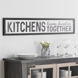 Kitchen Decorations Kirklands