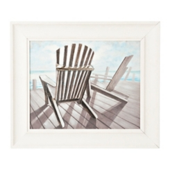 Rectangular Wall Art framed art - framed wall art | kirklands