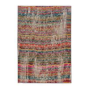 Candy Area Rug, 5x8