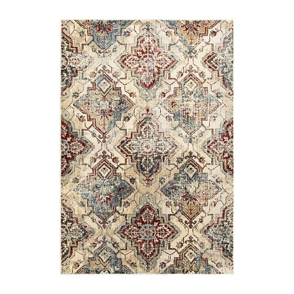 emily area rug 5x8