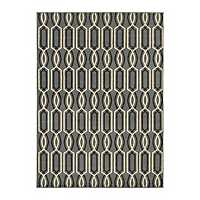Gray Gate Nola Accent Rug, 2x3
