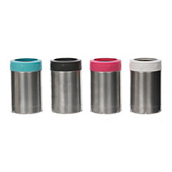 Stainless Steel Koozies