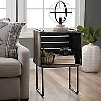 Furniture | Home Furniture | Kirklands