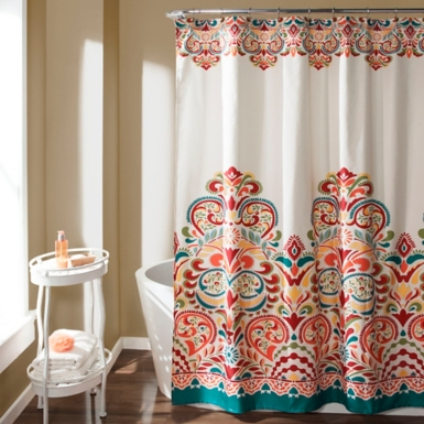 sale rugs - discount curtains and drapes | kirklands