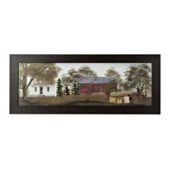 Wall Art Framed framed art - framed wall art | kirklands