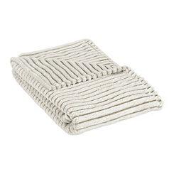 Moss Kipling Blanket