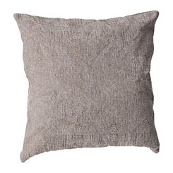 Gray Jaxton Pillow