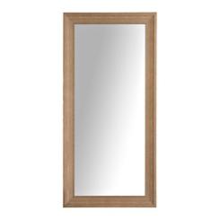 Bathroom Mirrors Marshalls framed mirrors - bathroom mirrors | kirklands