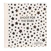Shoot for the Stars Agenda