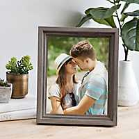 Wood Ridge Picture Frame, 8x10