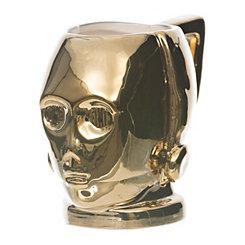 C3PO Ceramic Mug