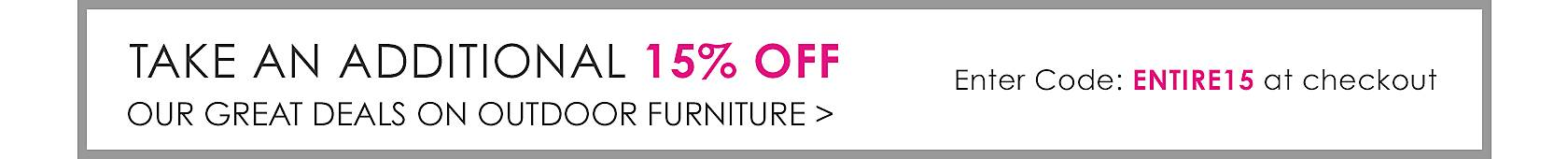 All Art NOW 20% OFF + Save An Additional 15% - Shop now