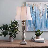 Caden Crawford Creek Table Lamp