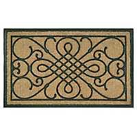 Victorian Gate Koko Doormat