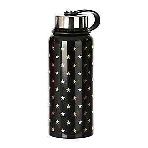 Gold Stars Canteen Bottle