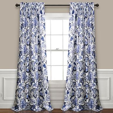 curtains - curtains and drapes   kirklands