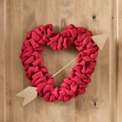 Valentines Decorations | Valentines Day Decor | Kirklands