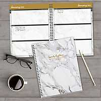 Marble 2018 Planner