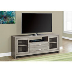 shelves summit components foter for and media storage tall audio explore cabinet mountain corner wood adjustable with