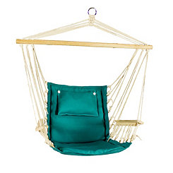 Aqua Hammock Chair
