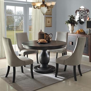 Dining Tables | Kirklands
