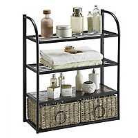 Ethan Wall Storage Shelf