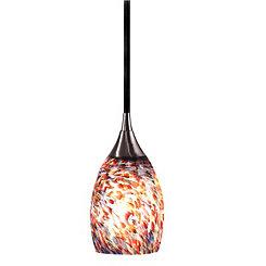 Confetti Medici Mini Pendant Lamp