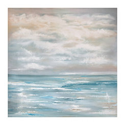 Studio Tide Canvas Art Print