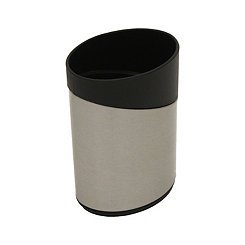 Stainless Steel Bathroom Tumbler