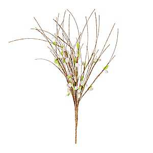 Pussy Willow Branch, 24 in.