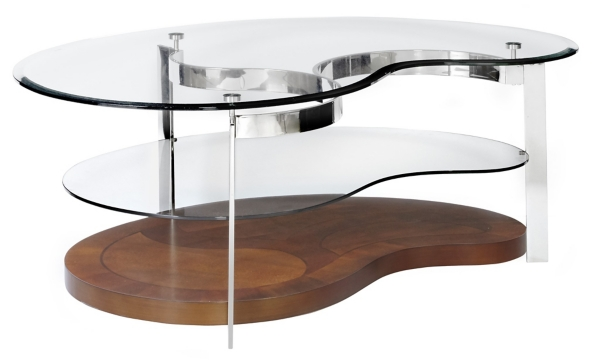 Freeform Arius Coffee Table Affective Stylish Coffee Tables Under 100