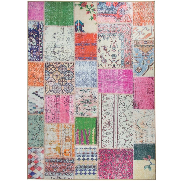 washable area rug 5x7 - 5x7 Area Rugs