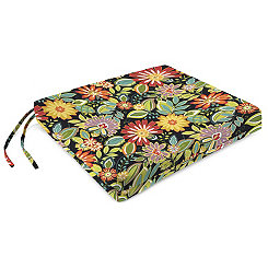 Musgrave Outdoor Seat Cushions, Set of 2