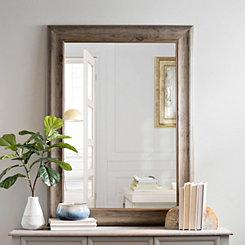 Mirror Decorative Amp Framed Mirrors Kirklands