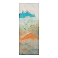 Panorama II Canvas Art Print