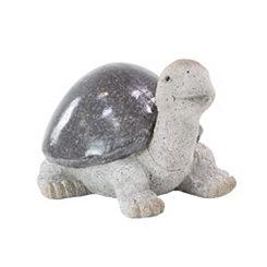 Happy Turtle Garden Statue