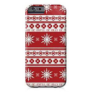 Be Jolly iPhone 6/6S Case