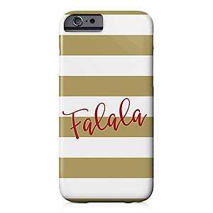 Falala iPhone 6/6S Case